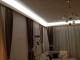 Öntapadós LED szalag hangulatvilágításként