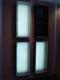 NEXT ajtók