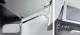 Kinvaro F-20 felnyíló vasalat