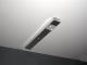 P30 design led lámpa