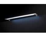 A70K.E201.600, LED világítótest