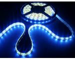 P06 Selbstklebendes LEDline