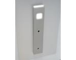 P30 design LED lamp
