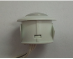Motion sensor switch (T651.230BA)