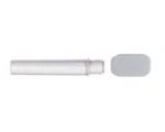 GRASS Tipmatic Pin nyomásra nyíló rendszer és adapterek