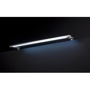 A70K.E201.600, LED Lampe