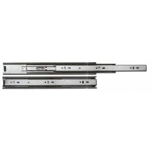 MD/45 drawer slide