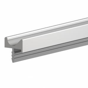 MG06 handle profile