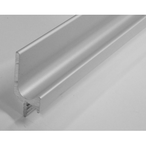 MG07 handle profile