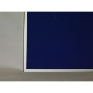 4mm Lacobel Luminous Blue glass