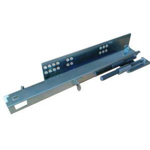 MF drawer slide