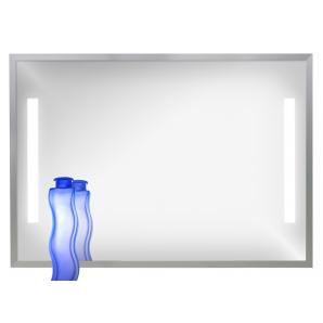 Beleuchtender Spiegel