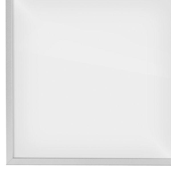 4mm Lacobel Soft White Glass Mote International