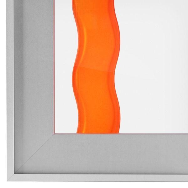 Schön Aluminium door frame profiles | MOTE International IM91
